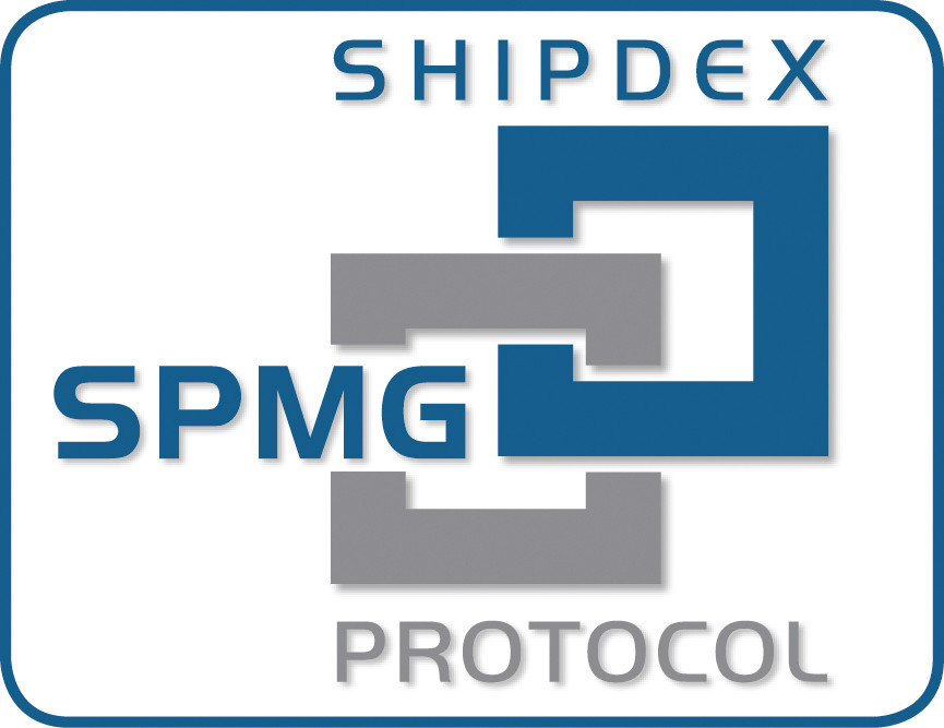 SHIPDEX PROTOCOL MAINTENANCE GROUP