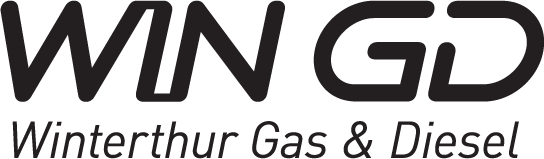 Winterthur Gas & Diesel website